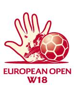 European-Open-Women-18_154x216px