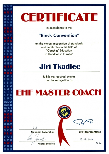 ehf-licence-master-coach-jiri-tkadlec-jpg.jpg