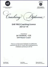 diplůmek EHF_2