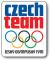 16_olympiada_czech team